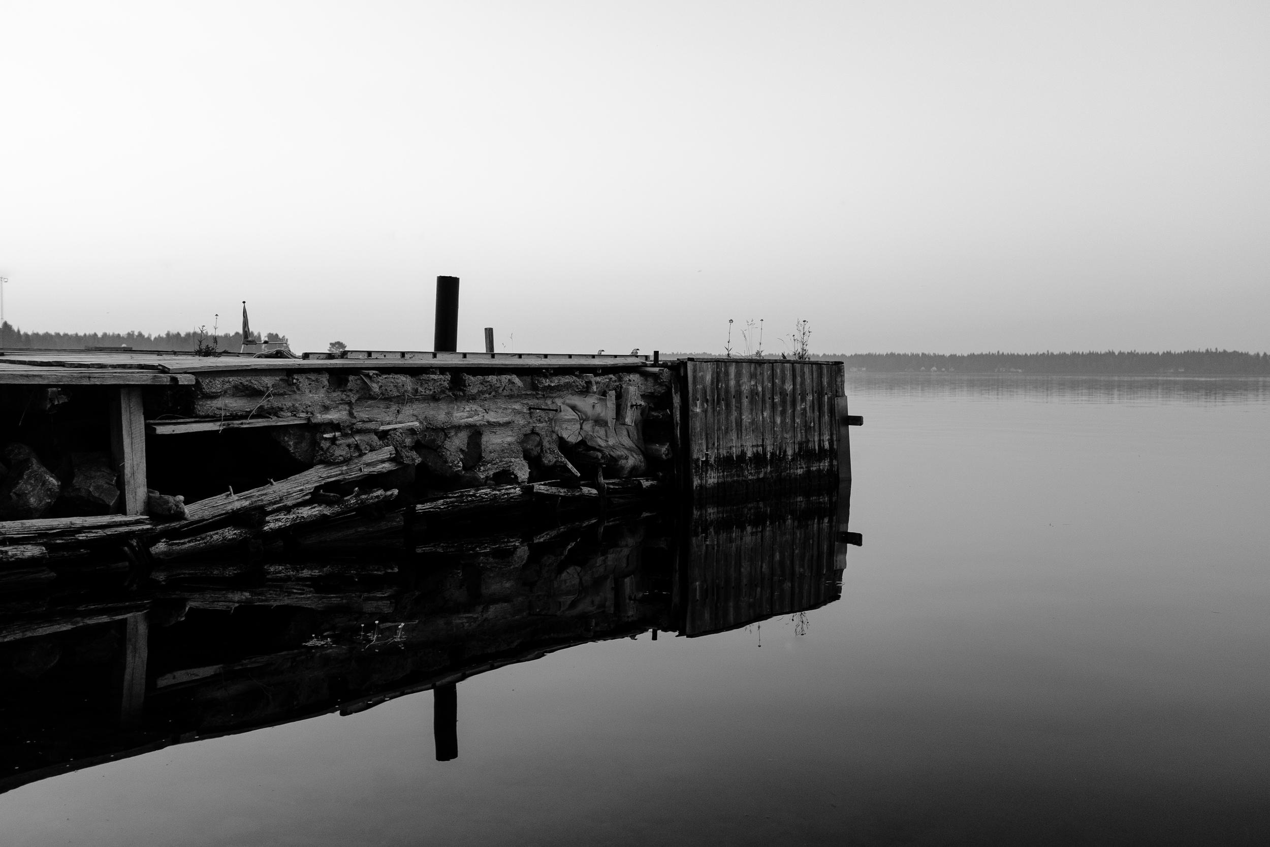 Norrland-5302.jpg