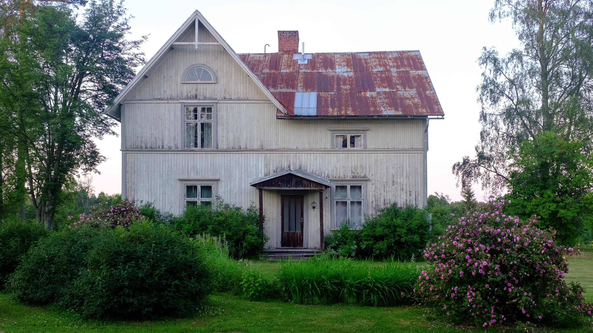 Norrland-5524.jpg