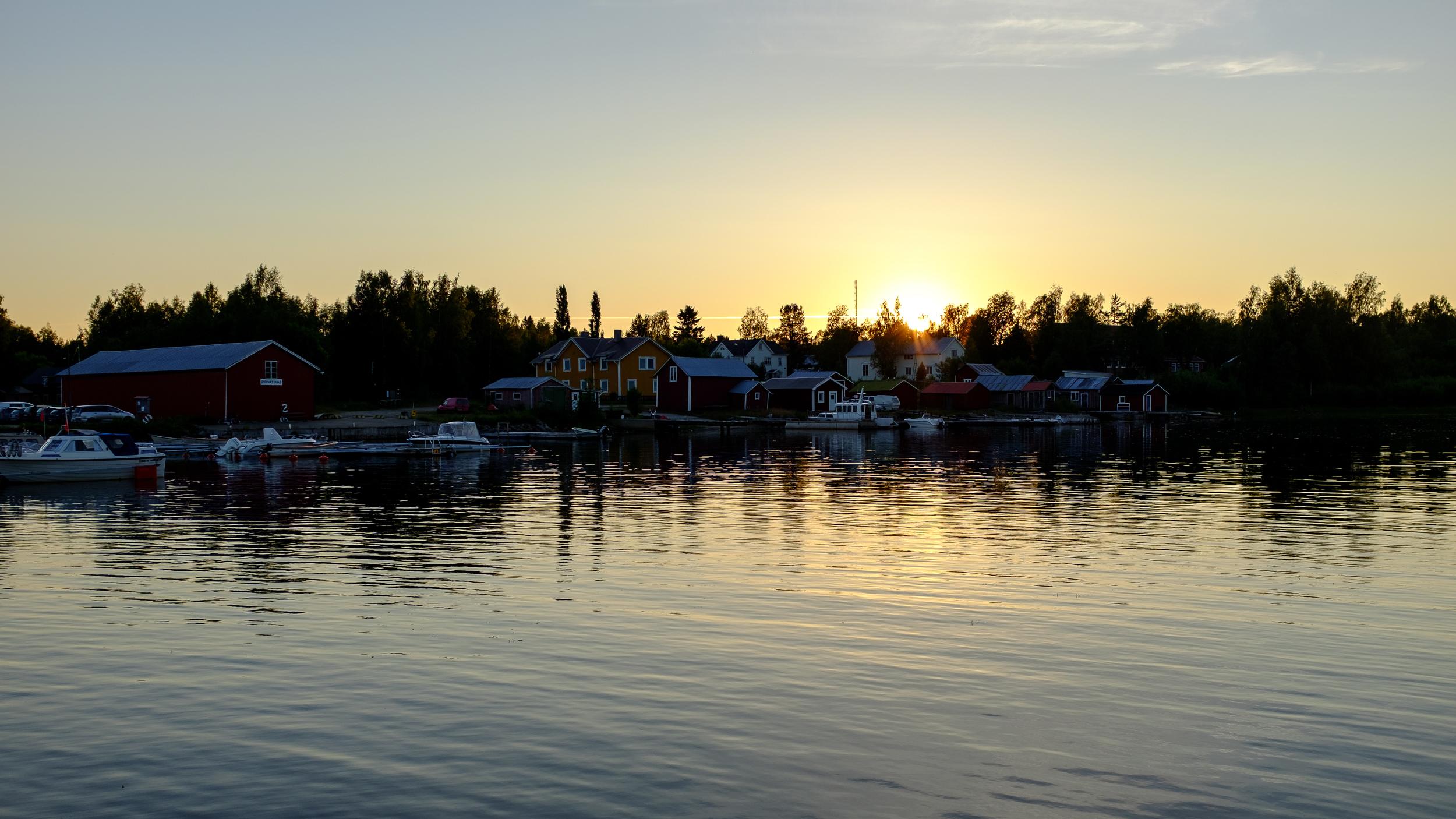 Norrland-5598.jpg