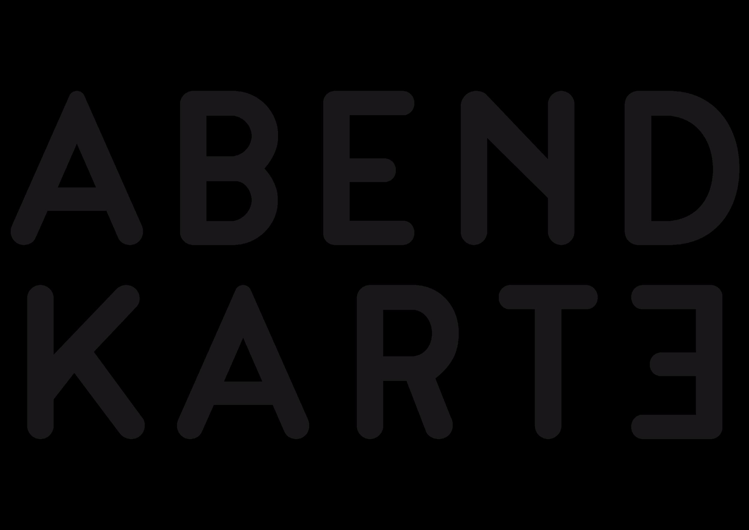 Unbenannt-6.png