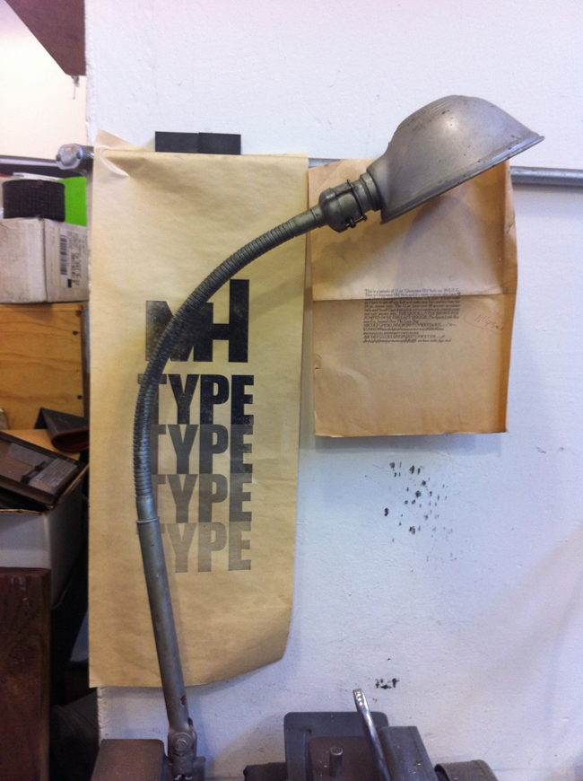MH_Type