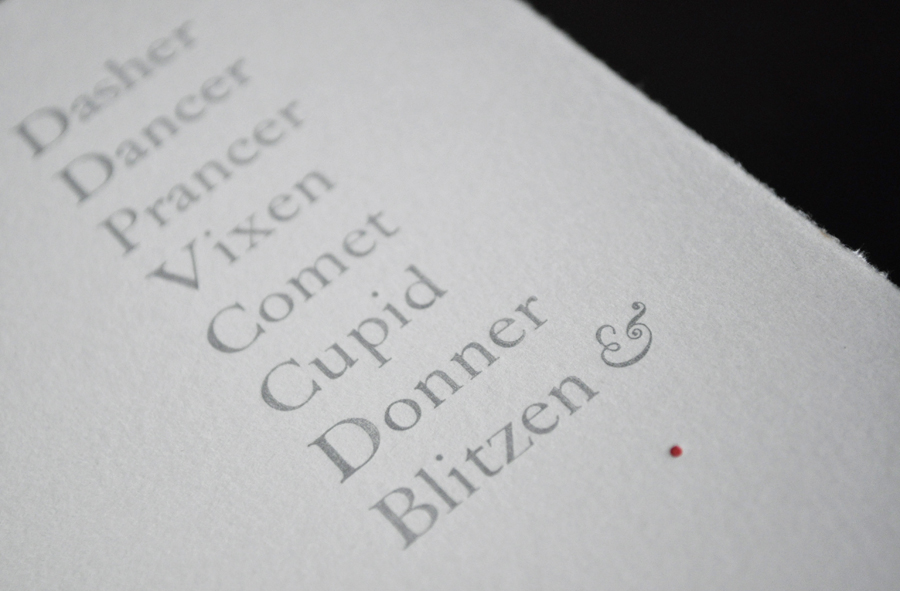 Blitzen_Close-up_2.jpg