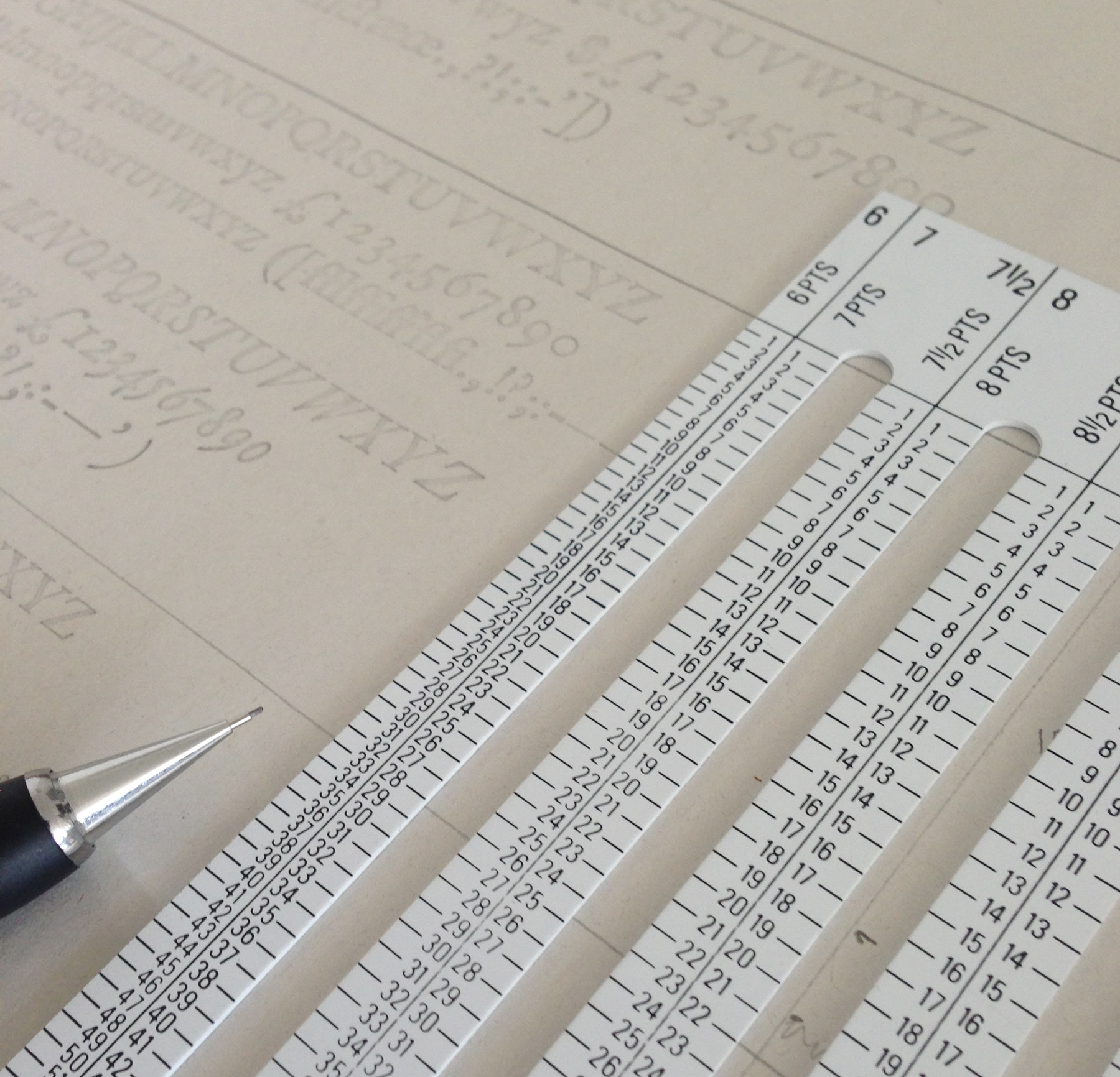 Measuring_Proofs
