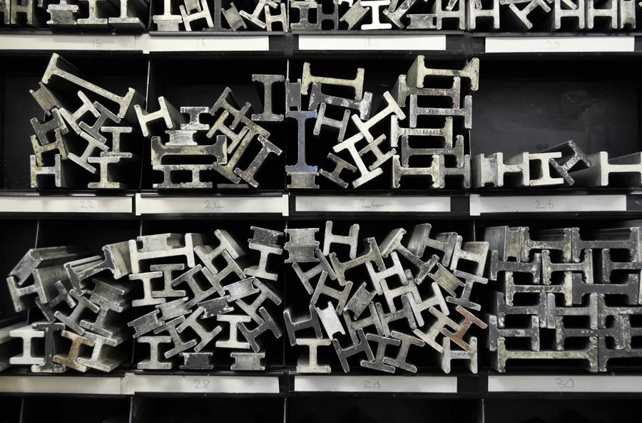 Furniture_Detail_144dpi.jpg