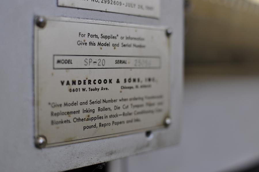 Vandercook_Label 2_144dpi.jpg