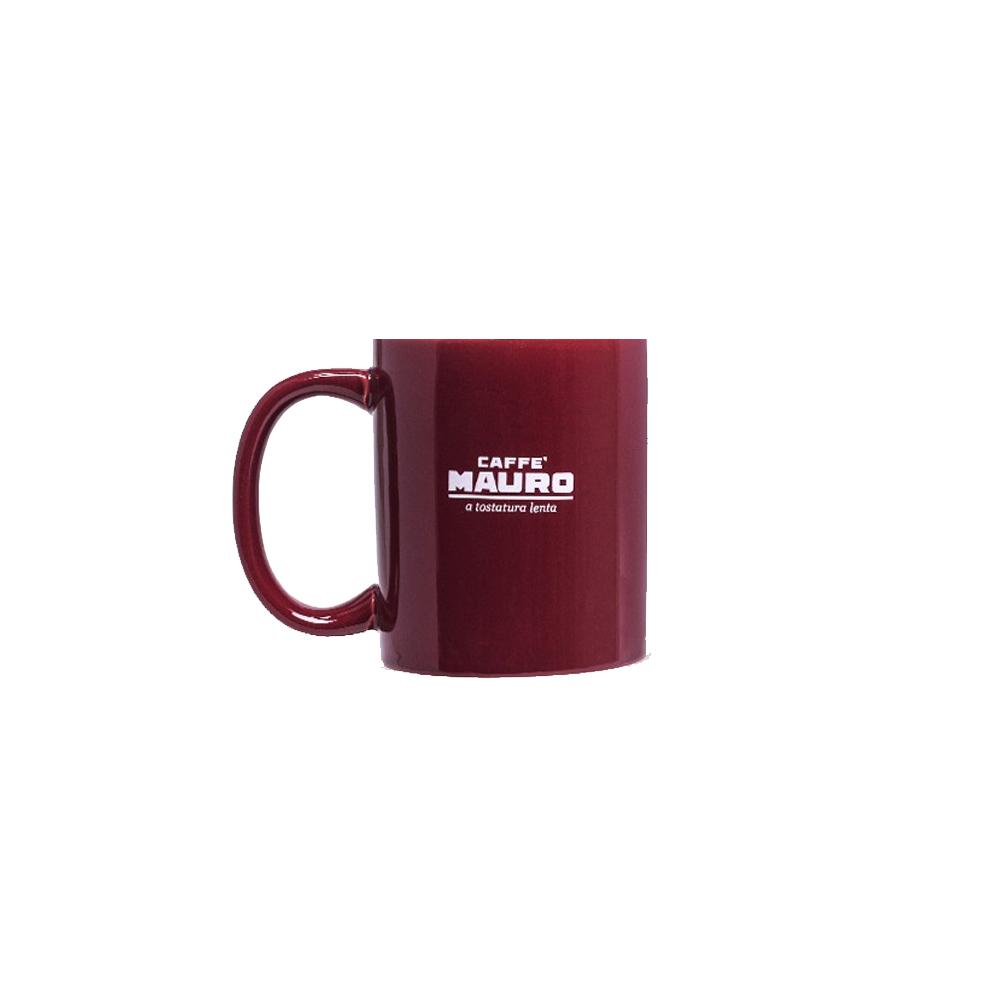 mauro-mug.jpg