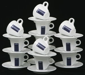 LAVAZZA+ESPRESSO+CUPS+AND+SAUCERS.jpg