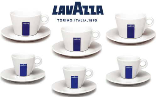 lavazza capp cup and saucer.png