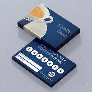 LAVAZZA_LOYALTY_CARD.png