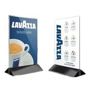 LAVAZZA+MENU+CARDS.jpeg
