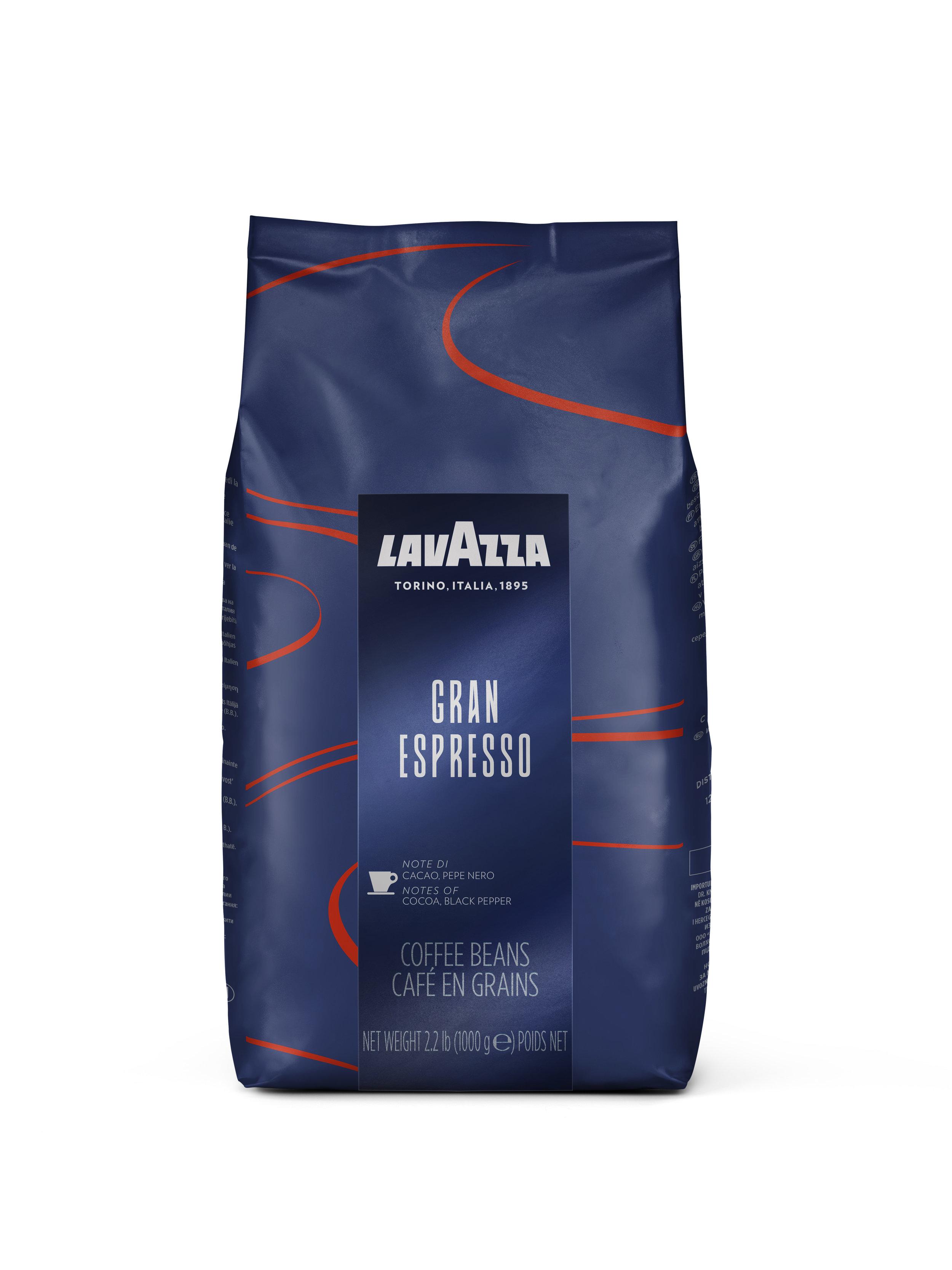 LAVAZZA Gran Espresso_fr.jpg