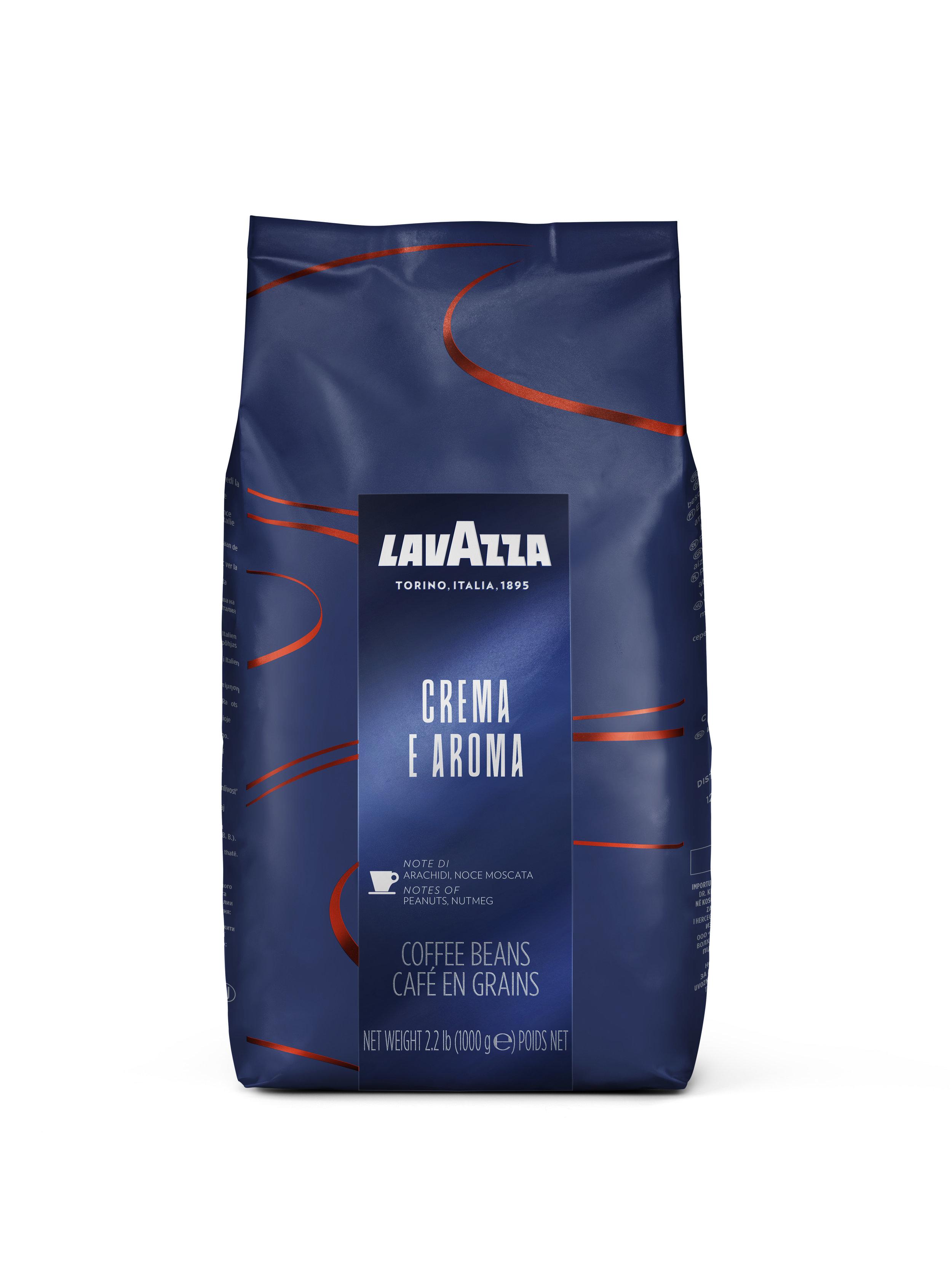 lavazza Crema Aroma-new packaging.jpg
