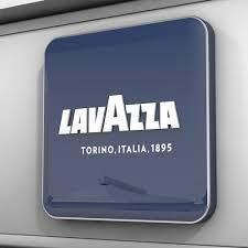 lavazza indoor sign.jpg