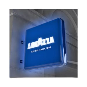 lavazza-two-sided-outdoor-sign-300x300.jpg