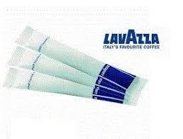 LAVAZZA+WHITE+SUGAR.jpg