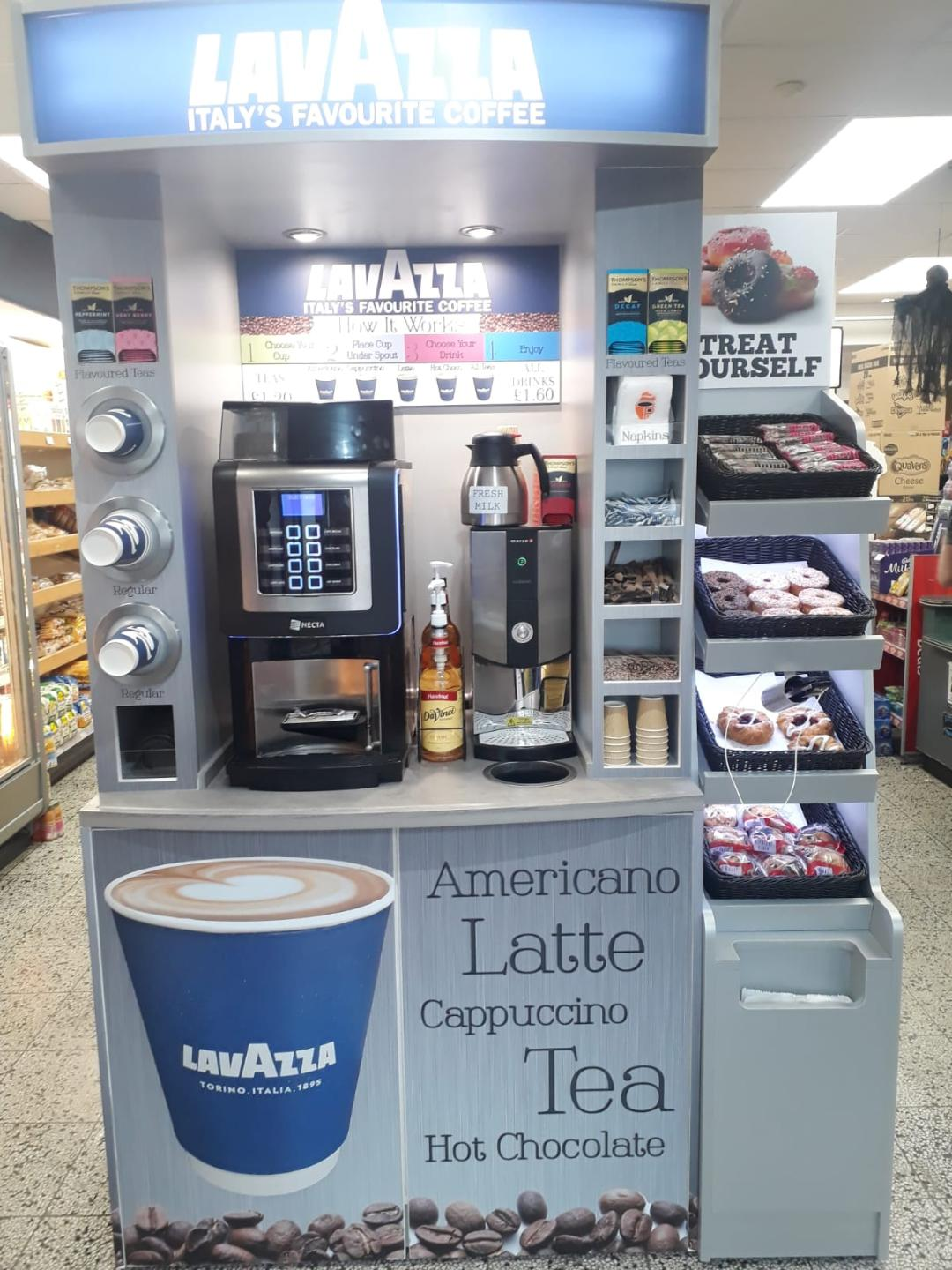 NISA BELLAGHY DOCK AND TREAT STAND 5.jpg