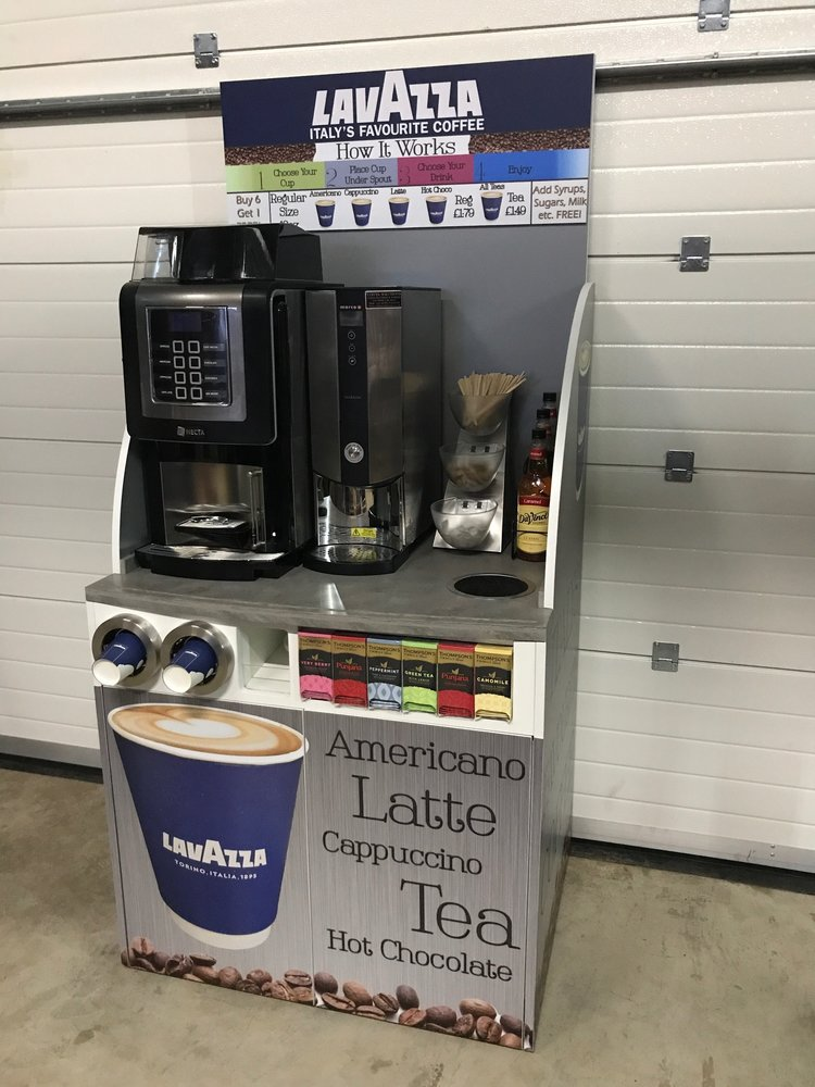 LAVAZZA+SMALL+DOCK+FINISHED.jpg