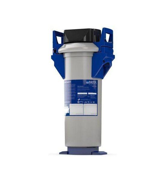 BRITA 600 WATER FILTER SYSTEM