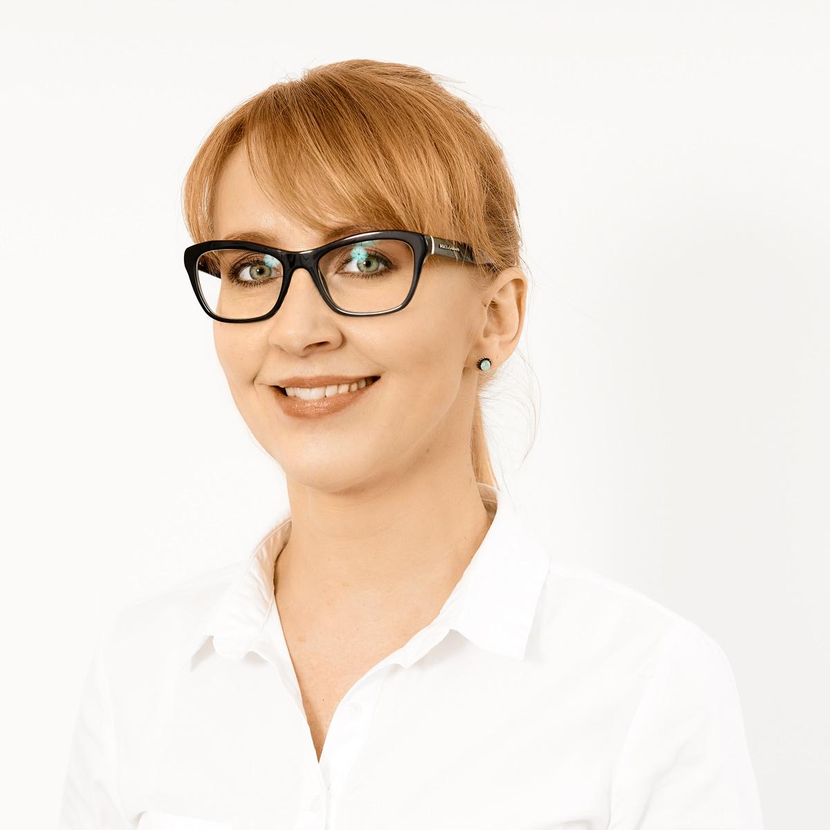 Irene Pracht