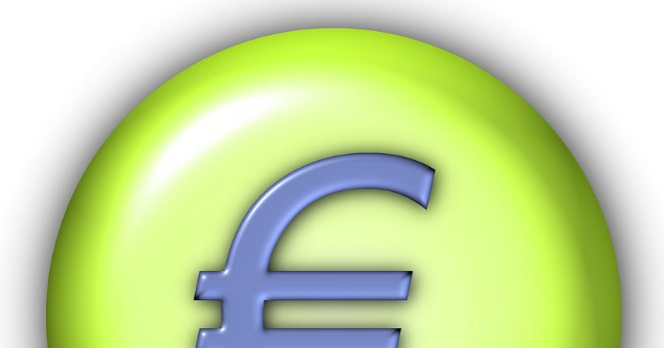 One year electricity for one euro by philip lewis in linked article