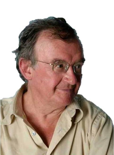 Alex Henney associate expert of vaasaett