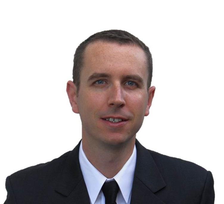 James o Flaherty associate expert of vaasaett