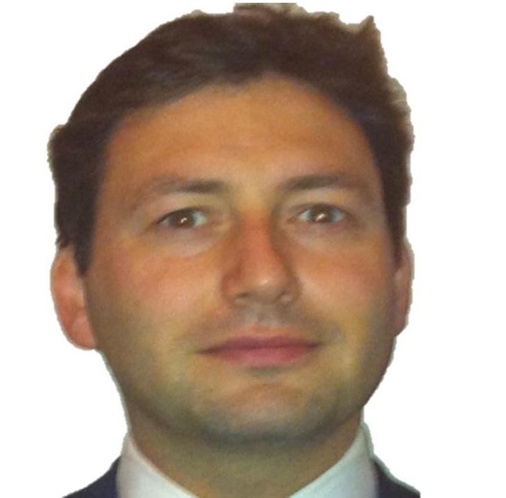 Associate expert of VaasaETT