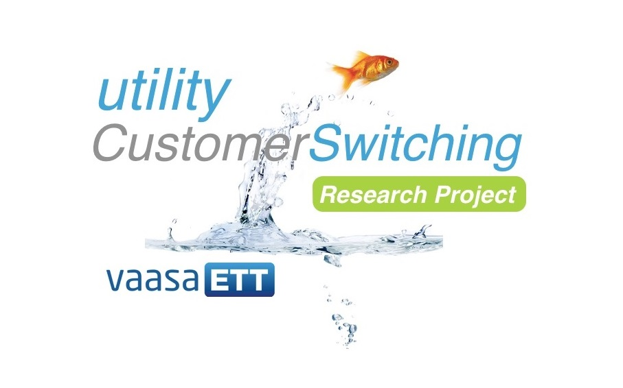 An ongoing project to monitor switch rates and trends in all fully liberalised energy retail markets worldwide