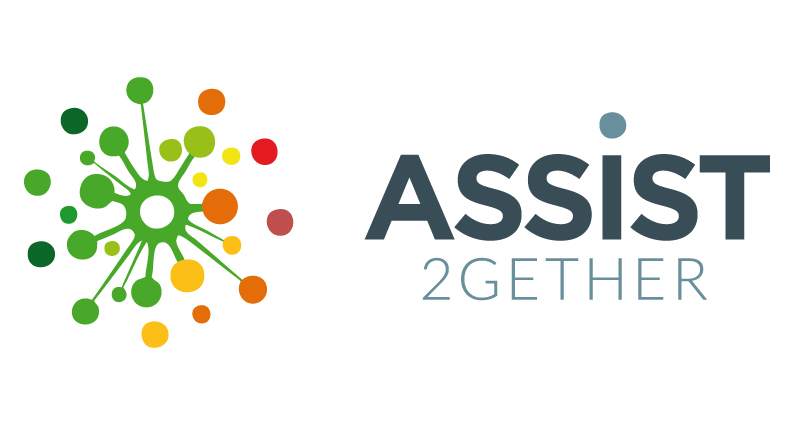 assist-logo.jpg