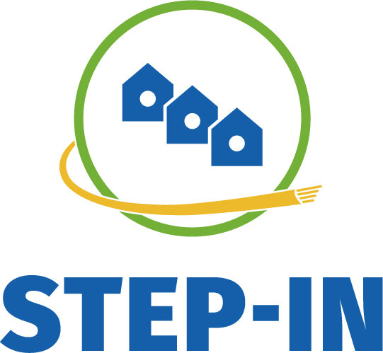 STEP-IN develops a global methodology for the effective analysis and tackling of energy poverty in three highly challenging locations with diverse characteristics across Europe.   Project website:   https://www.step-in-project.eu/