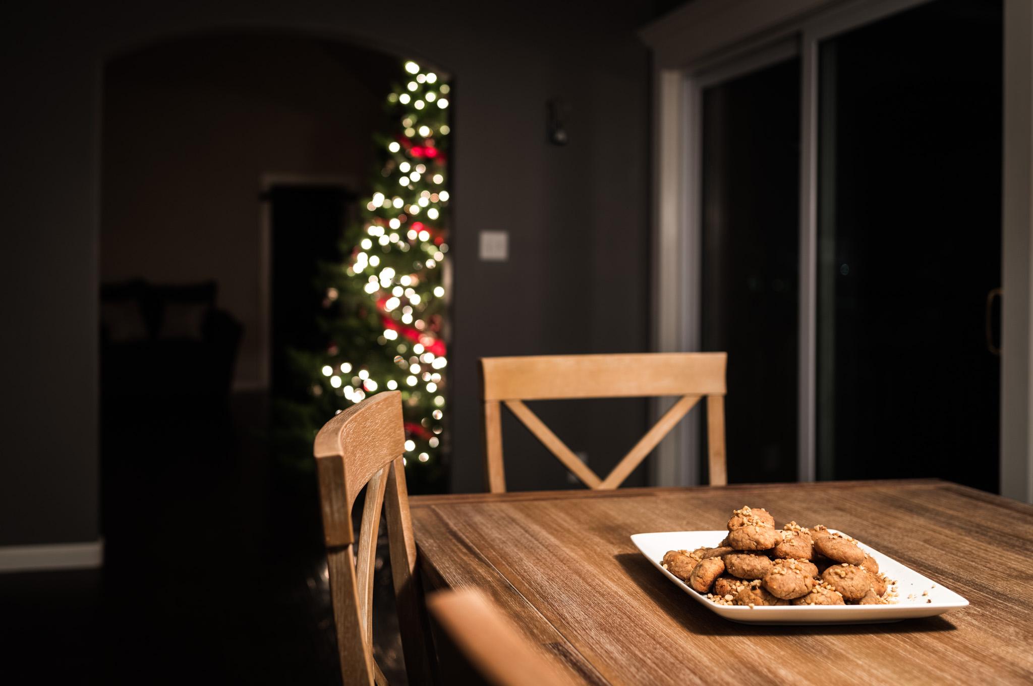 ChristmasMelomakarona.JPG