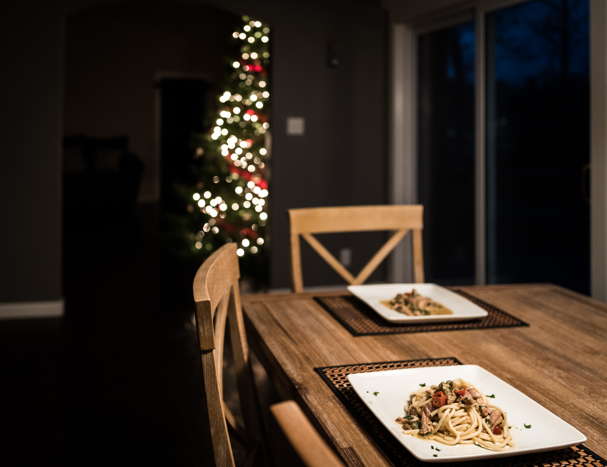 ChristmasPasta.JPG