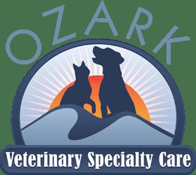Ozark-Logo-250.png