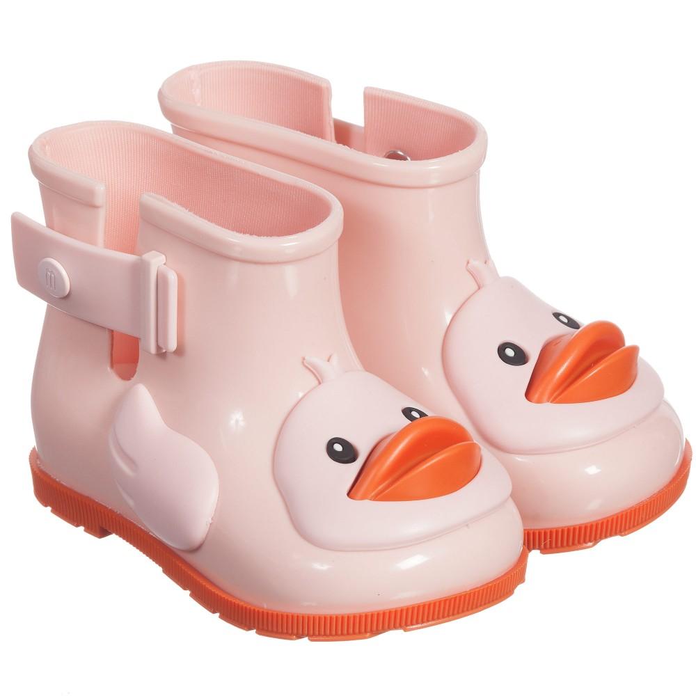 mini-melissa-pale-pink-duck-short-wellies-111946-2568efa470b922f476eda69f0644383c640635f4.jpg