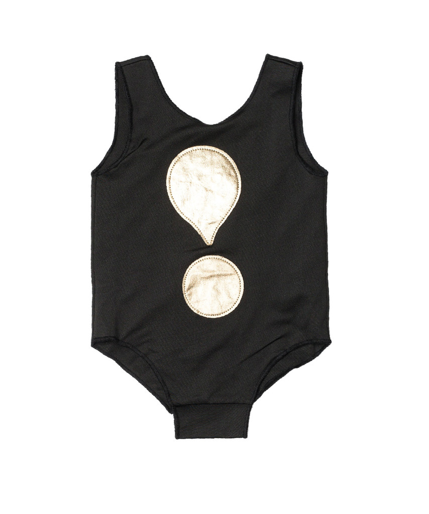 swimsuit_exclamation_15947ccb-3519-4cd8-8196-38508c46ca7b_1024x1024.jpg