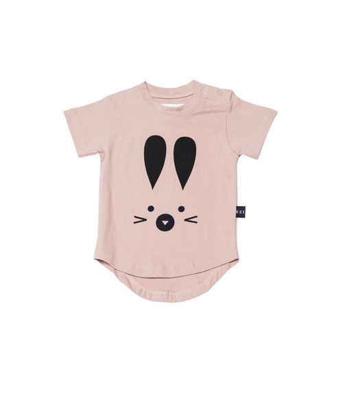 http://huxbaby.com/collections/t-shirts/products/hux-bunny-drop-back-t-shirt?variant=19131995974