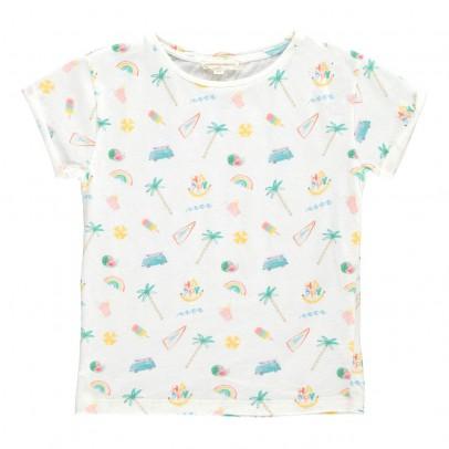 all-over-beach-t-shirt-ecru.jpg