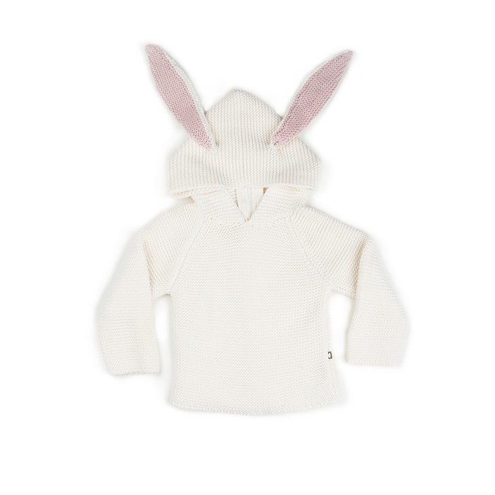 ss16-oeuf-bunny-hoodie-white-front.jpg