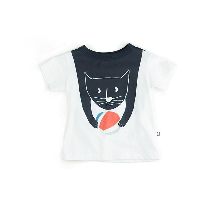 cat_tee_01_2.jpg