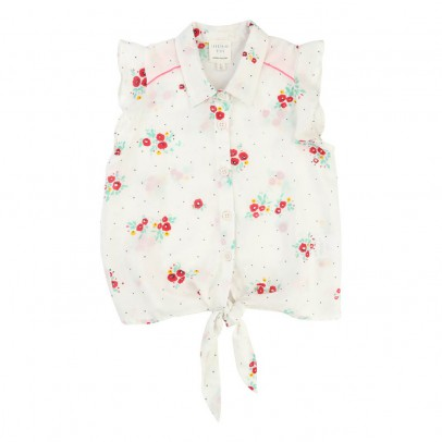 flowered-top-with-bow-white.jpg