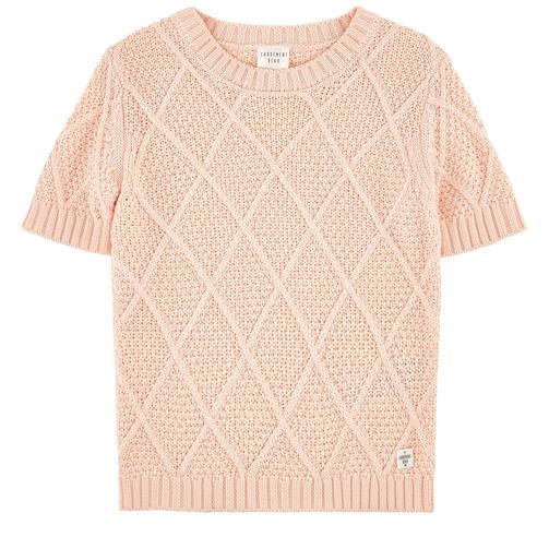 carrement-beau-sweaters-1449973943-p_n_156962_A.jpg