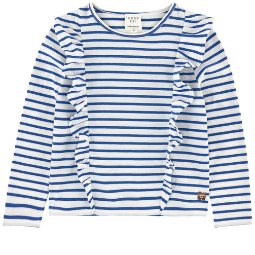 carrement-beau-tops-and-t-shirts-1449714910-p_n_156932_A.jpg