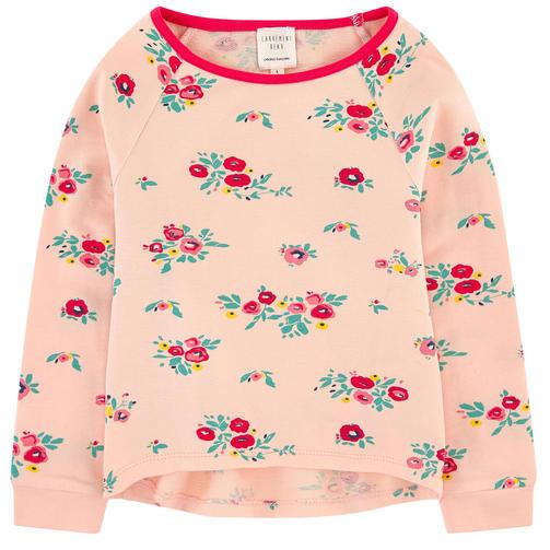 carrement-beau-sweatshirts-1449973940-p_n_156953_A.jpg