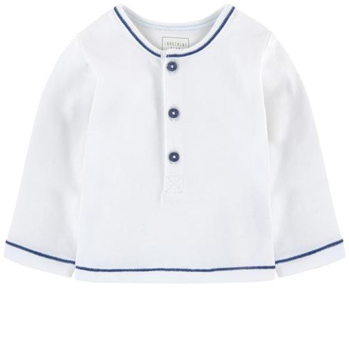 carrement-beau-tops-and-t-shirts-1449714942-p_n_157121_A.jpg
