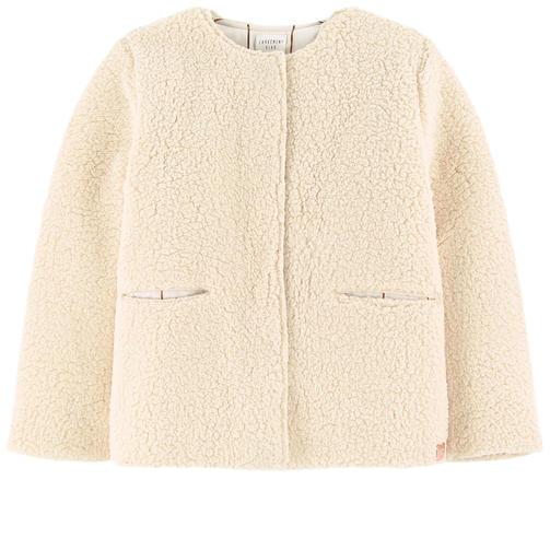 carrement-beau-coats-and-puffer-jackets-1465868403-p_n_200527_A.jpg