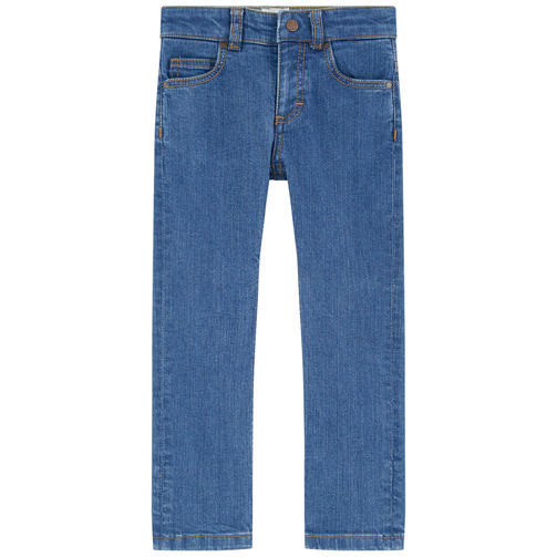 carrement-beau-jeans-1465435926-p_n_200551_A.jpg