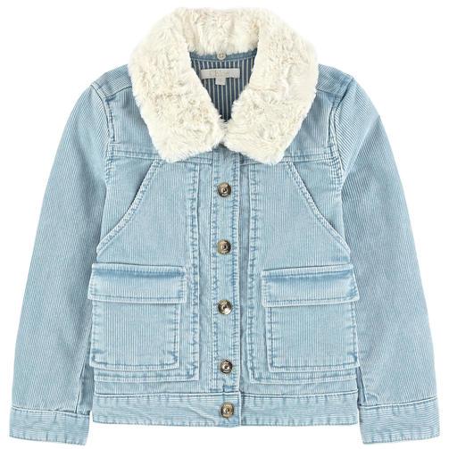 chloe-jackets-and-blazers-1466416803-p_n_196186_A.jpg