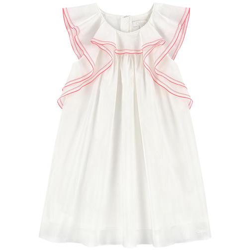 chloe-dresses-1446258845-p_n_153614_A.jpg
