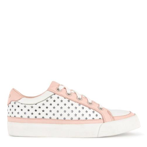 chloe-shoes-1452000618-p_n_153755_A.jpg
