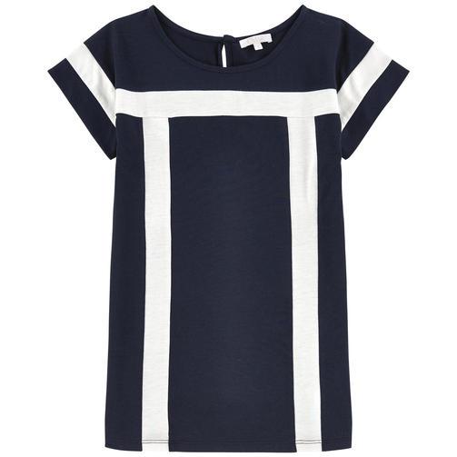 chloe-dresses-1447641251-p_n_153620_A.jpg
